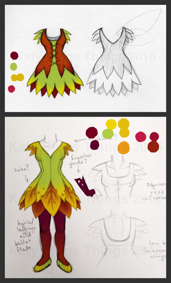 fairy costume colored sketches.jpg